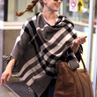 Amy Adams Accessories - Shawl