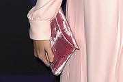 Amy Adams Clutches