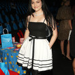 Amy Lee Clothes - Day Dress