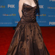Amy Lee Clothes - Evening Dress