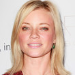 Amy Smart Medium Layered Cut