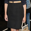 Ana Girardot Clothes - Pencil Skirt