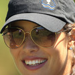 Ana Ivanovic Sunglasses - Aviator Sunglasses
