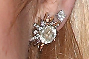 Analeigh Tipton Earring Studs
