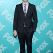 Andy Samberg Clothes - Men's Suit