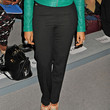 Angela Simmons Clothes - Skinny Pants