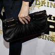 Anna Kendrick Handbags - Leather Clutch