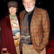 Anthony Hopkins Clothes - Blazer
