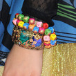 Ariel Winter Bangle Bracelet