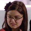 Ariel Winter Headband