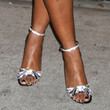 Ashanti Evening Sandals