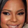 Ashanti False Eyelashes