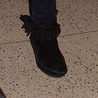 Ashlee Simpson Shoes - Moccasins