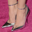 Ashley Benson Shoes - Pumps