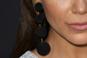 Ashley Madekwe Dangle Earrings