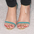 Ashley Madekwe Shoes - Strappy Sandals