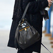 Ashley Olsen Handbags - Designer Backpack