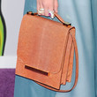 Ashley Olsen Handbags - Satchel