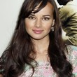 Ashley Rickards Hair - Long Curls
