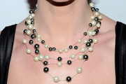 Ashley Spencer Cultured Pearls