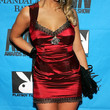 Ashlynn Brooke Cocktail Dress