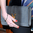 Audrey Marnay Handbags - Envelope Clutch