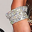Audrina Patridge Jewelry - Diamond Bracelet