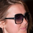 Audrina Patridge Sunglasses - Oversized Sunglasses