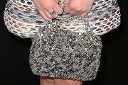 Ava Phillippe Evening Bags