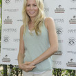 Aviva Drescher Clothes - Tank Top