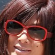 Bai Ling Sunglasses - Neon Sunglasses