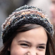 Bailee Madison Knit Beanie