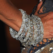 Barbara Gandolfi Jewelry - Diamond Bracelet