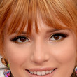 Bella Thorne Beauty - Metallic Eyeshadow
