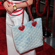 Bella Thorne Handbags - Oversized Tote