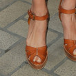 Berenice Bejo Shoes - Platform Sandals