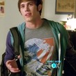 Blake Jenner Clothes - T-Shirt