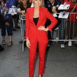 Blake Lively Clothes - Pantsuit
