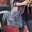 Blake Lively Handbags - Satchel