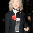 Blythe Danner Accessories - Silk Scarf