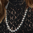 Bo Derek Jewelry - Cultured Pearls