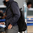 Bradley Cooper Handbags - Classic Backpack