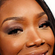 Brandy False Eyelashes