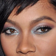 Bria Murphy Beauty - Metallic Eyeshadow