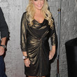 Bridget Marquardt Cocktail Dress