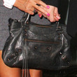 Bridget Marquardt Handbags - Leather Tote