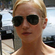 Brittany Snow Sunglasses - Aviator Sunglasses