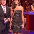 Brooke Burke Charvet Clothes - Cocktail Dress