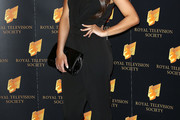 Brooke Vincent Jumpsuit