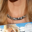 Brooklyn Decker Jewelry - Gemstone Choker Necklace